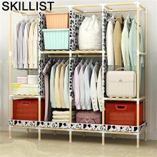 Odasi Mobilya Armadio Guardaroba Garderobe Armario Placard De Rangement Guarda Roupa Closet Bedroom Furniture Mueble Wardrobe
