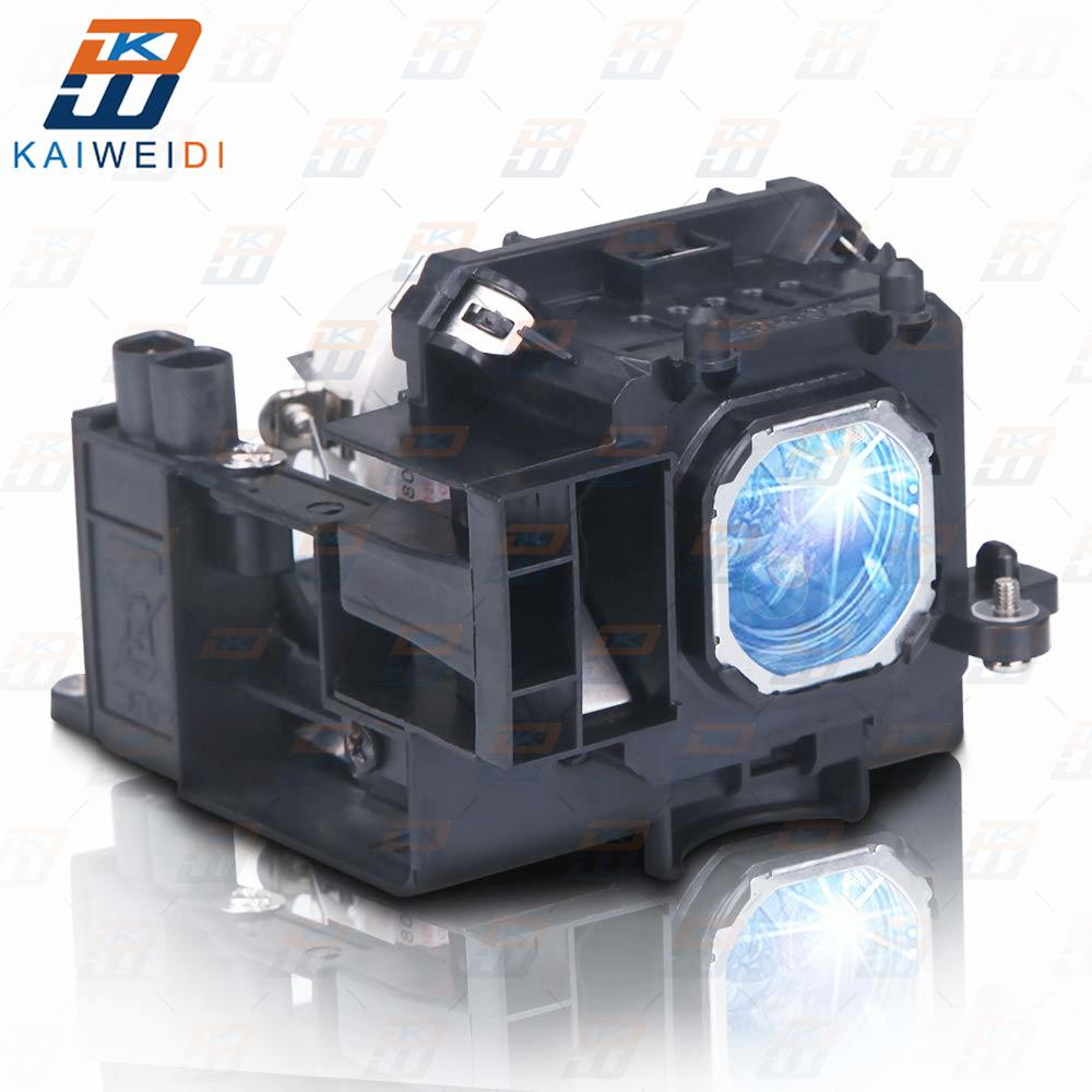 NP17LP / 60003127 High Qualuty Projector Lamp With Housing For NEC M300WS/M350XS/M420X/P350W/P420X/M300WSG/M350XSG/M420XG Ect.