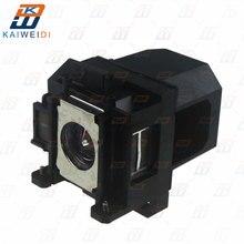 projector lamp for ELPLP53 for EPSON EB 1830 EB 1900 EB 1910 EB 1915 EB 1920W EB 1925W EB 1913 H313B 1925W EMP 1915 VS400
