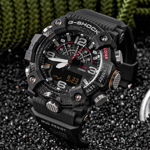 Image 2 - Casio watch men g shock quartz smart watch top brand luxury digital Wrist Watch 200Waterproof Sport men watch Relogio Masculino