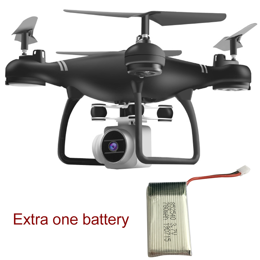 cheapest F88 RC Drone 4K Quadrocopter with camera HD air selfie drones quadcopter drones Gesture Follow wifi FPV dron Birthday Gift