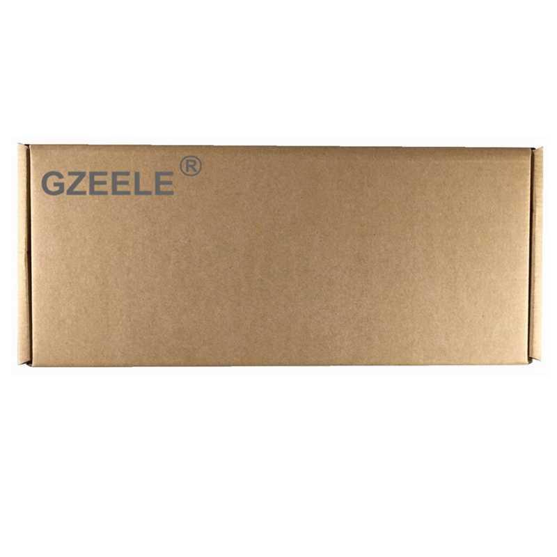 Аксессуары для ноутбуков, новый набор шарниров для ноутбука Dell Alienware M13X M13 13 R1 R2 R3 ZAP00 AM16C000200 AM16C000300