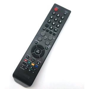 Image 1 - TV Remote Control BN59 00609A Replacement for Samsung BN59 00610A BN59 00709A BN59 00613A BN59 00870A LA26
