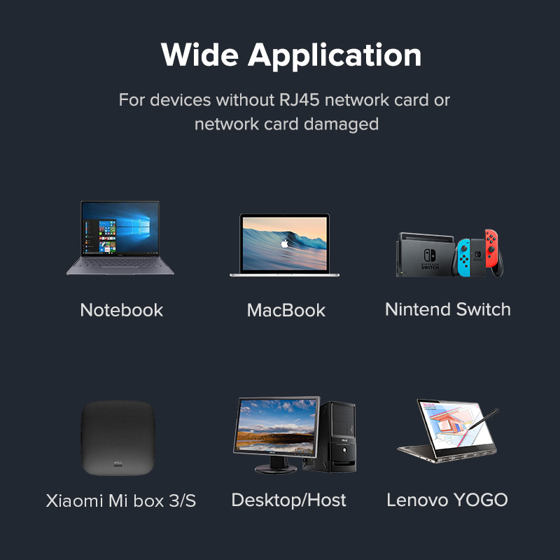 lowest price Wavlink N300 Original Wi fi Repeater 300Mbps Mini Wireless N Router Wifi Repeater Long Range Extender Booster UK EU US AU Plug