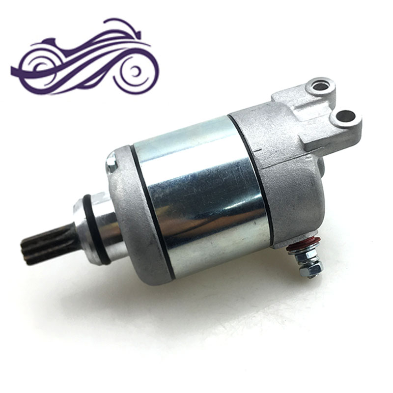 Image 4 - Starter motor FOR KTM exc 250 400 450 520 525 xc 450 XCR W EXC R Sxs For HUSABERG fe 450 For Polaris-in Motorbike Ingition from Automobiles & Motorcycles