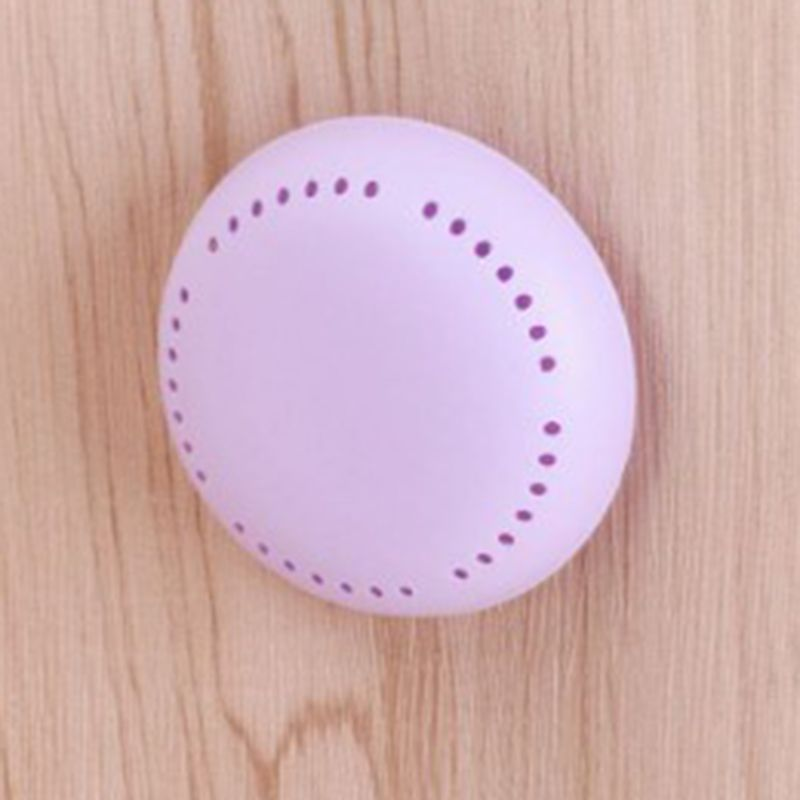 Natural Plant Essential Oil Solid Fragrance Self-Adhesive Wardrobe Aromatherapy Box Air Freshener Home Car Cabinet Deodorant