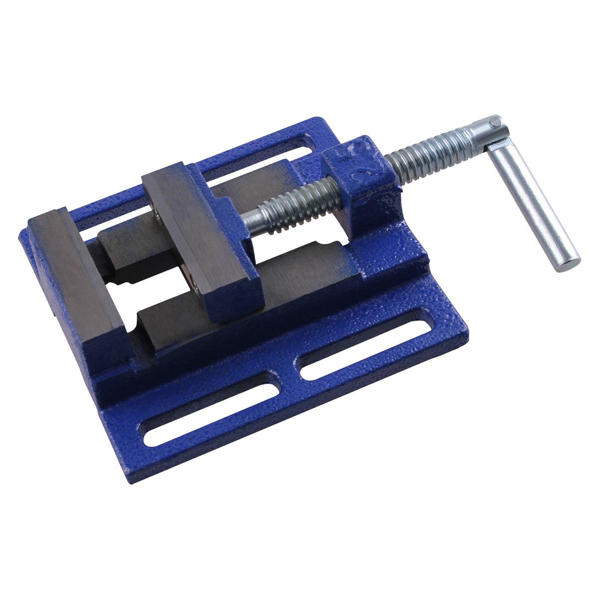 ferramenta máquinas-ferramentas acessórios