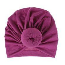 Новинка 2020 Лидер продаж детская шапочка большая эластичная