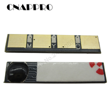CLT K407S clt 407s Toner ชิปสำหรับ Samsung CLP 320 325 CLP320 clp325 CLX 3180 3185 CLX3185 CLX3180 CLT 407S 407 ตลับหมึกรีเซ็ต