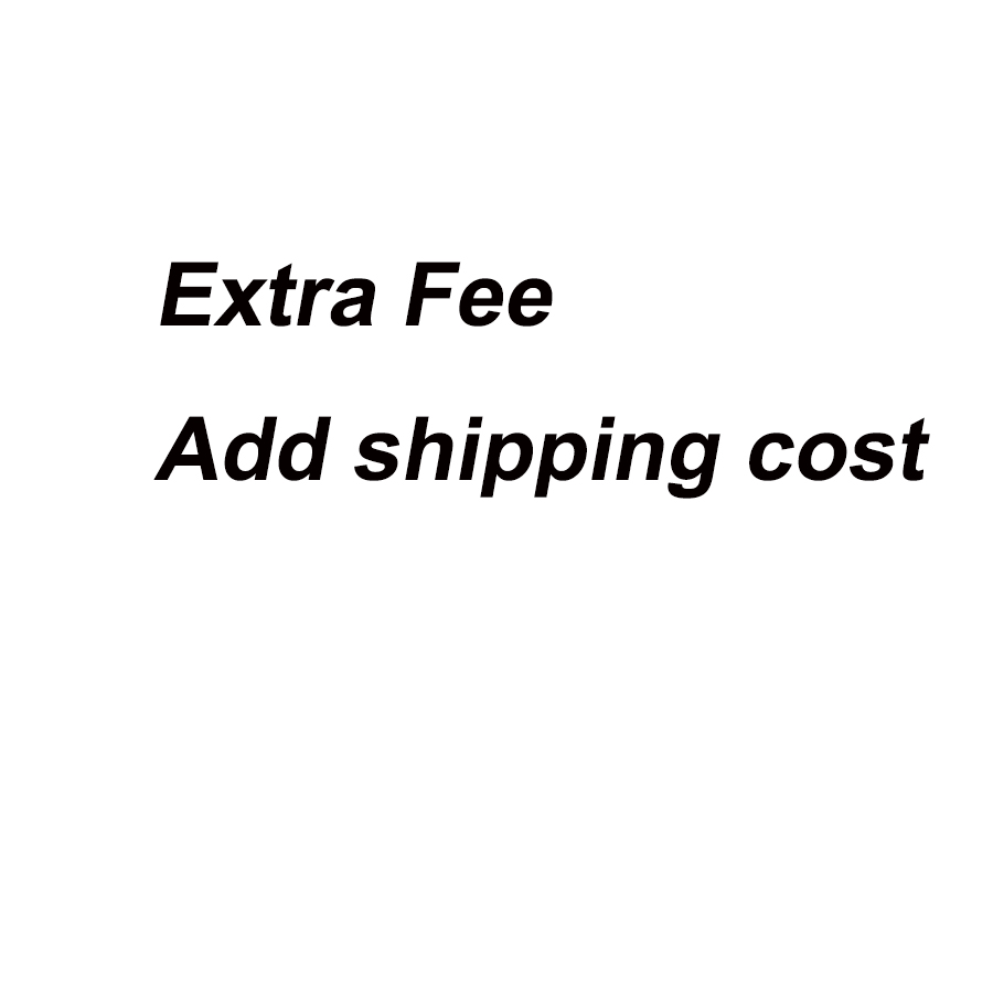 97USD for 1 receiver+4 buttons +2 watches,ship to Russian Federation by 1 aliexpress(China)