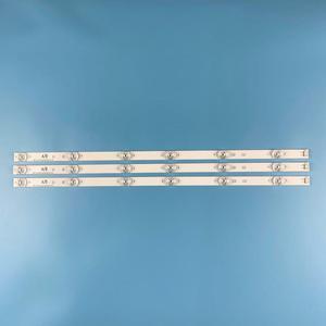Image 1 - Nowy 32LB5610 CD taśmy LED CEM 3 S94V 0 1506 LED do użytku w LG LC320DUE FGA3 32LB550B 32LB570B 32LB561B 32LB5700