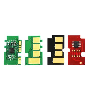 Chip do Samsung ML-2160 M-L2162 ML-2164 ML-2165 ML-2165W ML-2167 ML-2168 ML-2168W SCX-3400 SCX-3405 SCX-3405F SCX-3405FW SF-760 tanie i dobre opinie DJLP CN (pochodzenie) Wielofunkcyjna drukarka One-piece kasety MLT-101 Układ kaseta WW(EXP EUR DOM MEA) For Samsung D101S 101 101S