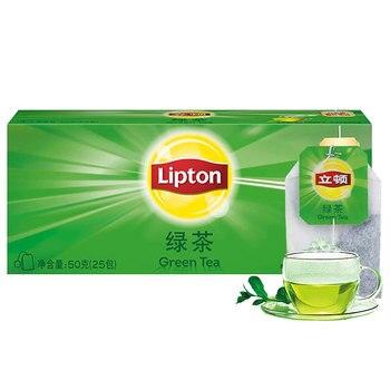 Leighton green tea bag brewing bag tea preferably green tea tea bag tea. tea lall katki page 10