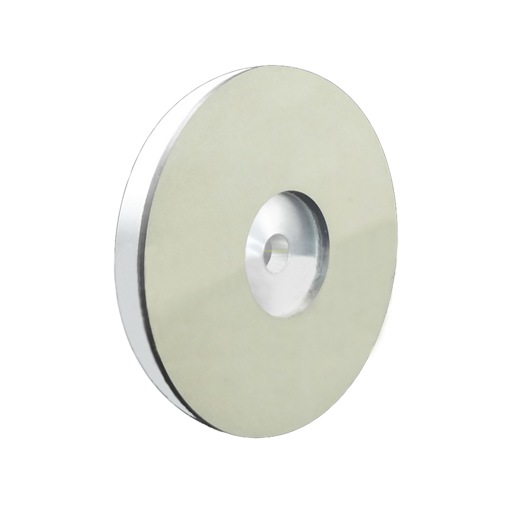 Resin Diamond Wheel 150MM Grinding Disc For Hairdressing Scissor/Electric Clipper/Gem/Jade/Tungsten Steel Knife Polishing Disc
