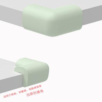 Corner Furniture Protection  5