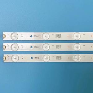 Image 2 - KIT/3 uds TV LED de tira para LED315D10 07(B) 30331510219 XPY63508 MSDV3233 U3