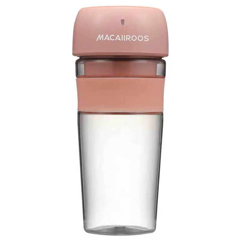 Juicer Household Fruit Small Electric Charging Portable Juicer Mini Cup Juicer