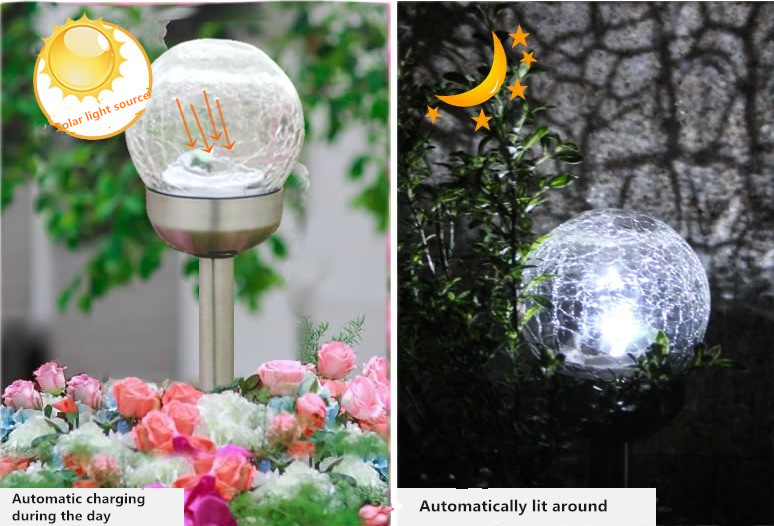 luzes gramado casa para inserir o estigma