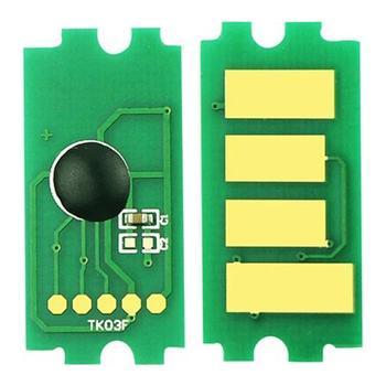 Toner Chip für Kyocera Mita FS-1060DN FS-1125MFP FS-1025MFP FS-1060 DN FS-1125 MFP FS-1025 MFP FS1060DN FS1125MFP FS1025MFP