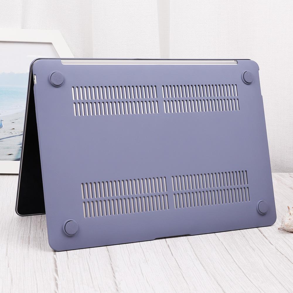 Redlai Matte Crystal Case for MacBook 205