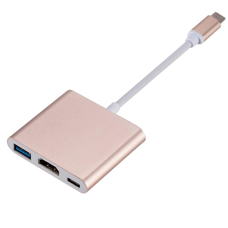 com modo drive pd para macbook pro air 2021 03