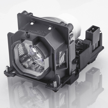 ET LAL500 Compatible Projector Lamp/Bulb With Housing For Panasonic PT TX310/PT TX312/PT TX400/PT TX402/PT TW343R/PT TX210 ect