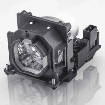 ET-LAL500 Compatible Projector Lamp/Bulb With Housing For Panasonic PT TX310/PT TX312/PT TX400/PT TX402/PT TW343R/PT TX210 ect compatible projector bare lamp et lav400 for pt vw530 pt vw535 vw535n pt vx600 pt vx605 pt vx605n pt vz570 pt vz575nu happybate