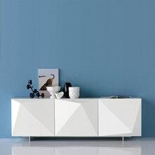Argyle оригинальность белый dines сторона ark фортепиано испечь лак гостиная ковчег контрактный и современный vogue содержание магазинов