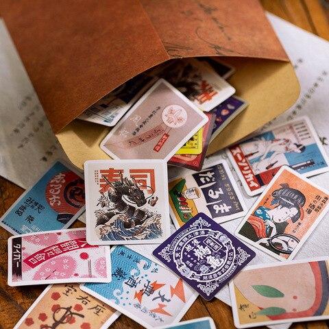 serie diario planejador decorativo movel adesivos scrapbooking diy artesanato adesivos
