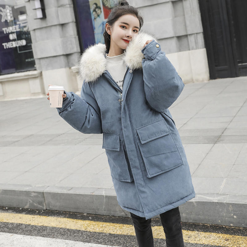 Outerwear Q1838 Women Coat 8