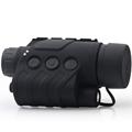 BIJIA инфракрасный телескоп ночного видения с высоким инфракрасным ночным видением