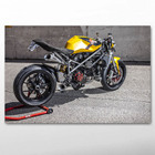 Motorcycle Motorbike...
