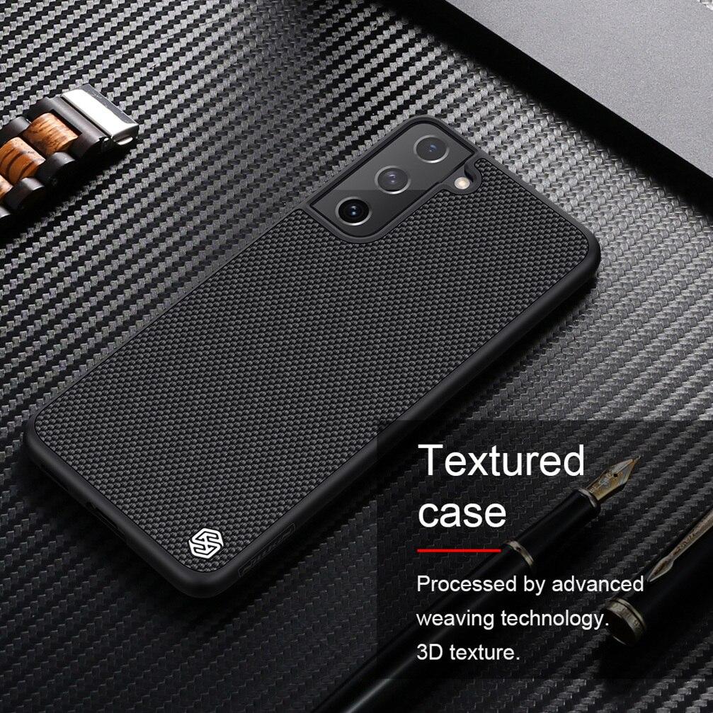 Samsung Galaxy S21 Plus Case 2