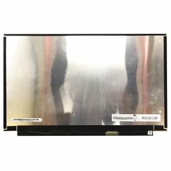 Free Shipping N133HCE-GP1 N133HCE GP1 13.3''inch Laptop Lcd Screen 1920*1080 EDP 30 Pins