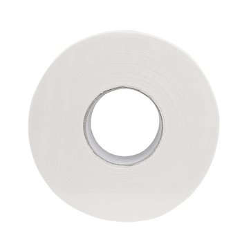 1 Roll Of Toilet Roll Toilet Paper Paper Towels High Quality Toilet Paper For Portable For Family Office Restaurant Neutral /