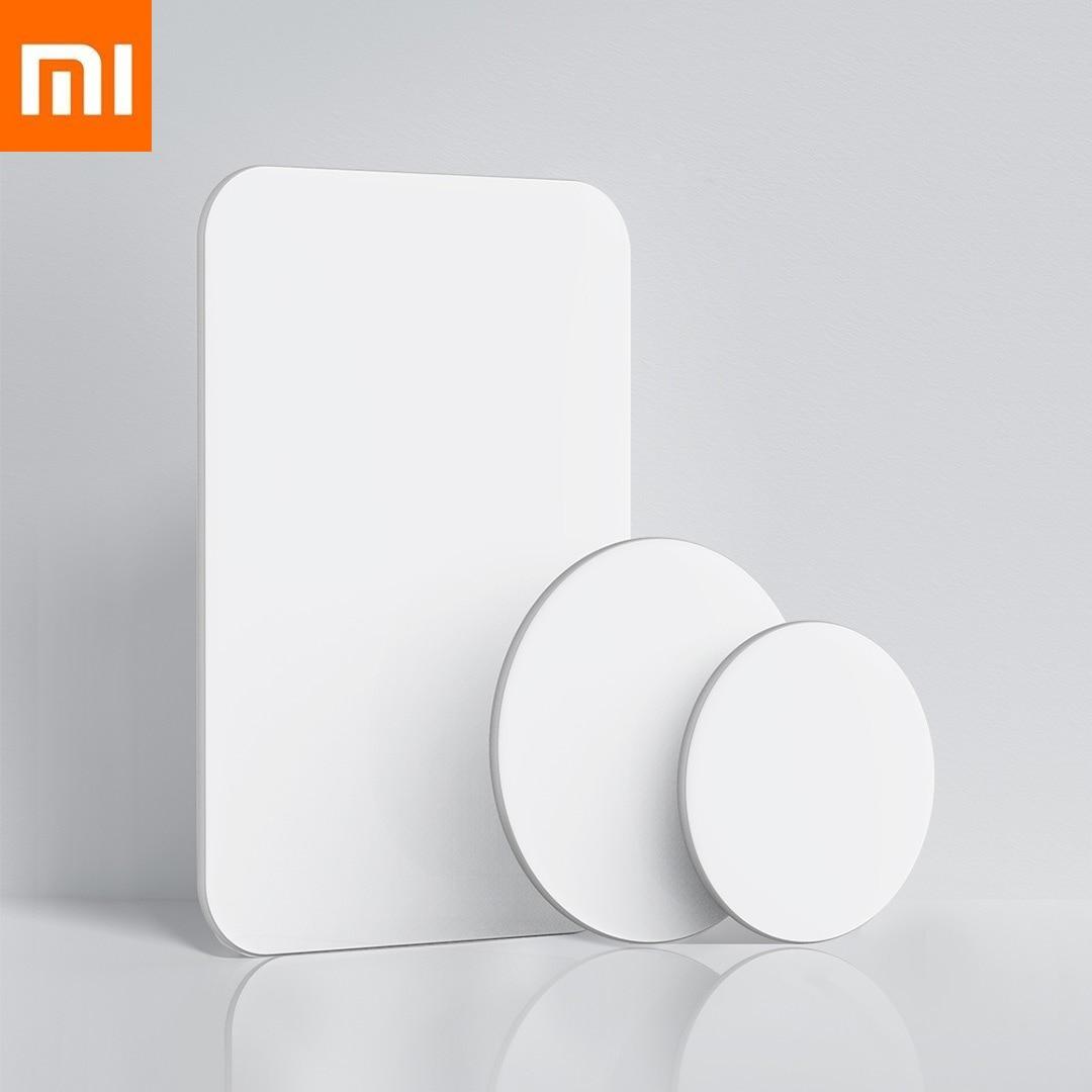 2019Upgrade Double sided Xiaomi Yeelight Consonance Intelligence Attract Top Light Set System Fiber Thin Design Mijia Smart APP|Smart Remote Control|   - title=