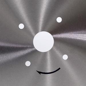 Image 5 - RIJILEI 350 мм Алмазное пильное полотно для гранит, мрамор, камень профессиональный резак лезвие для резки бетона круговые режущие инструменты