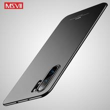 Note 10 Case Msvii Matte Coque For Samsung Galaxy Note 10 Pl