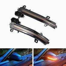 For BMW F20 F30 F31 F21 F22 F23 F32 F33 F34 X1 E84 F36 F87 M2 Dynamic Blinker Turn Signal Mirror Indicator Light LED air filter oem13718511668 for bmw f20 f21 118d f45 f23 f22 f87 220d f30 f80 f34 f31 318d 320d f33 f83 f32 f82 f36 420d 425d