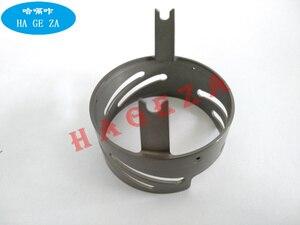 Image 4 - Mới Ban Đầu Cho Ống Kính Sigma 35 Mm F/1.4 DG HSM Art Vòng Zoom 35 1.4 Nghệ Thuật Zoom Ống Đơn Vị sửa Chữa Một Phần