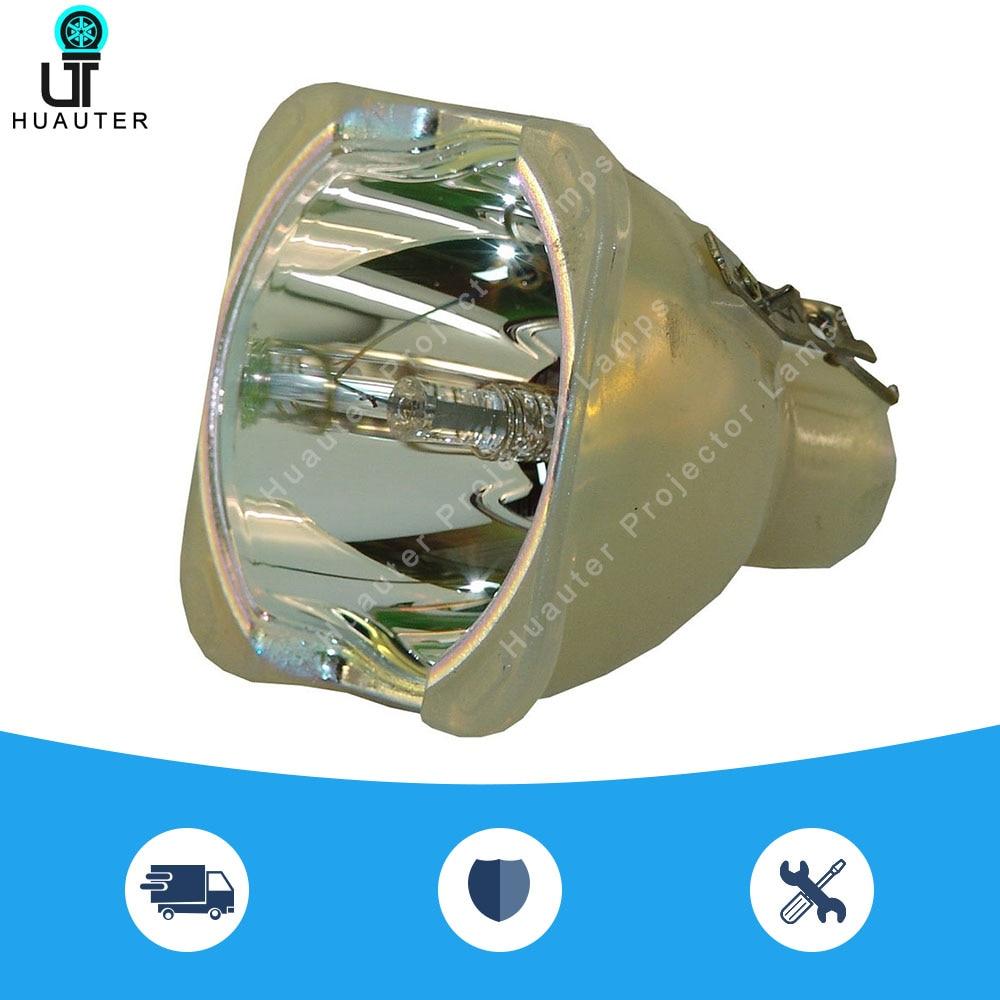 5J.J2H01.001 Projector Lamp Bulbs For BENQ 59.J8101.CG1/5J.J2G01.001/PB8250/PB8253/PB8258/PB8260/PB8263/PB8268/PE8260