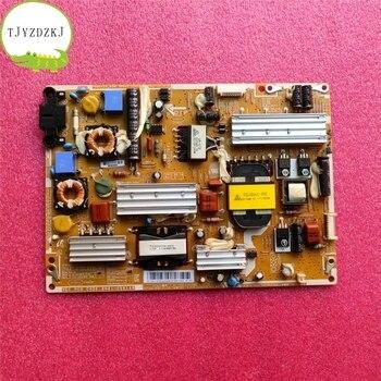 цена на Good test working for BN44-00458A=BN44-00458B PD461D_BSM power supply board UE32D6500 UE32D6510 ue40d6000 ua40d6000 UE46D6000