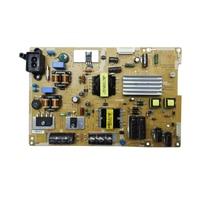 Vilaxh BN44 00517C Power Board Für Samgsung BN44 00517C BN44 00517A PSLF790D04C PD32B1DE_CSM-in Drucker-Teile aus Computer und Büro bei