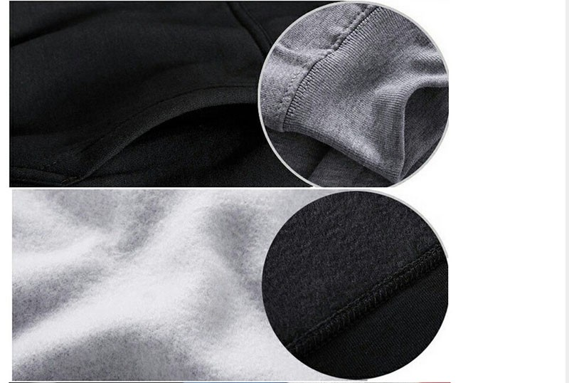 Male Clothing Solar System Planets Colour Hoody 2020 Keep Warm Winter Spring Sweatshirts Mens Casual Streetwear Harajuku Hoodies 4