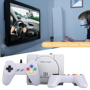 Wired Controller Gamepad Mini