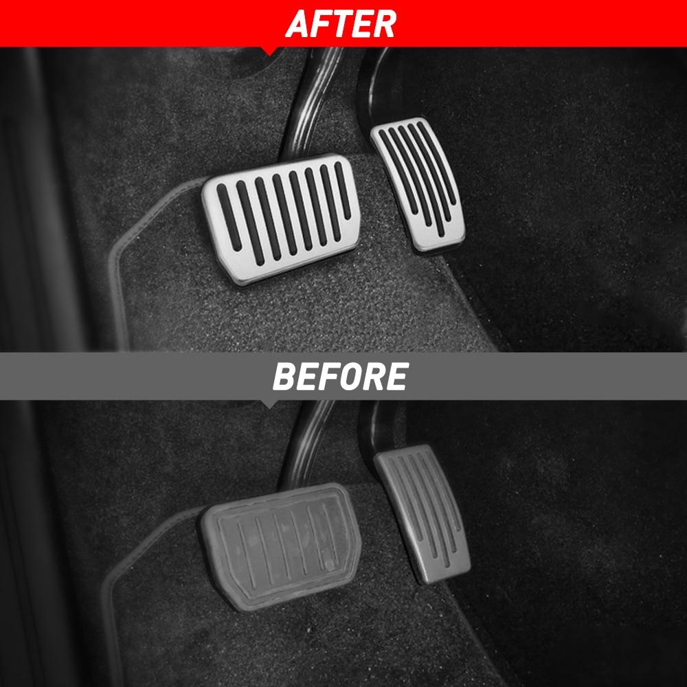 cheapest Black Red Aluminum Alloy Skull Car Home Ashtray Interior Accessories Oil Drum Shape Smoke Ash Holder Drop Shiipping CHIZIYO