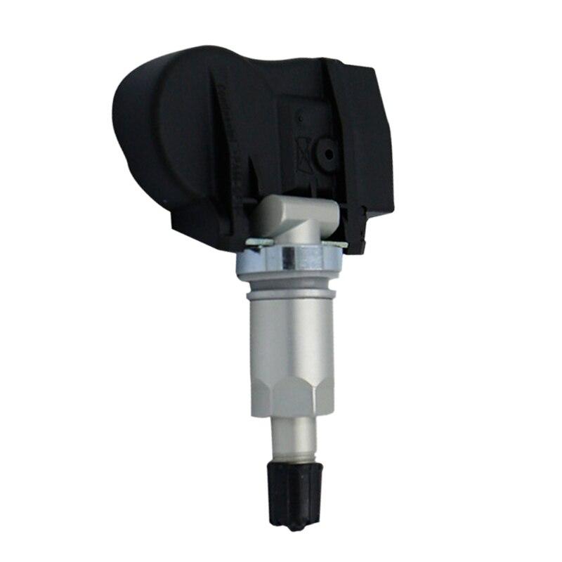 La presión de los neumáticos, Sensor Monitor TPMS para Mazda 6 5 3 2 MX5 RX8 CX7 CX9