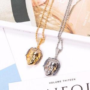 Кулон на цепочке 24 дюйма, ожерелье для женщин и мужчин, подарок для подруги