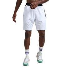 AIFEI Mens Basketball Shorts Running 2019 Fitness Loose Pocket Quick Dry Sport Gym Bodybuilding Training Soccer Short men