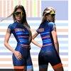 2020 das mulheres triathlon manga curta camisa de ciclismo define skinsuit maillot ropa ciclismo bicicleta jérsei roupas ir macacão macacão ciclismo feminino kafitt conjunto feminino ciclismo macacao ciclismo feminino 14